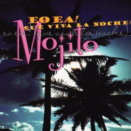 Mojito - Eo Ea (P3te Bootleg)