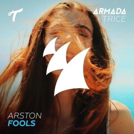 Arston - Fools (Original Mix)
