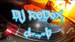 DJ ReDoX - Bass Now