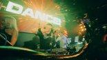 Hazel & Adrima - Let Me Hear The DJ (Original Mix)