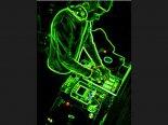 Damien &MR.BLACK & Ale Mora-Get Up Party (Luntrus Mashup) скачать бесплатно и слушать онлайн