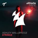 Ashley Wallbridge - Strings (Extended Mix)