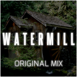 Oski - Watermill (Original Mix)