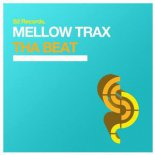 Mellow Trax - Tha Beat (Original Club Mix)