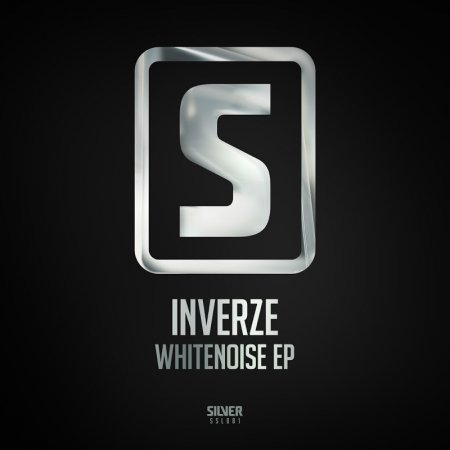 Inverze - Riddle (Original Mix)