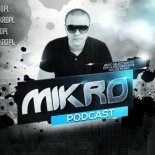 Mikro - Bounce It (Original Mix)