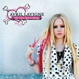 Avril Lavigne - When You're Gone (ANGEMI Remix)