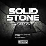 Solid Stone, Michael Fin - Xonic (Extended Mix)