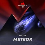 Freyer - Meteor (Original Mix)