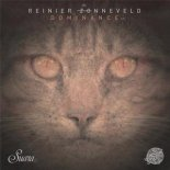 Reinier Zonneveld - Dance With The Devil (Original Mix)