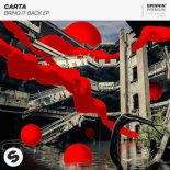 Carta - Back To The Dancefloor (Extended Mix)
