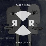 Solardo - Strobe Light (Original Mix)