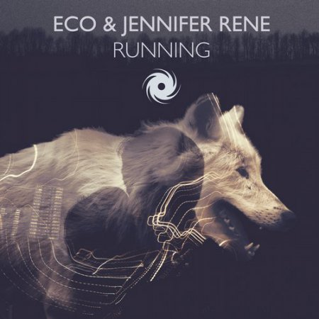 Eco feat. Jennifer Rene - Running (Extended Mix)