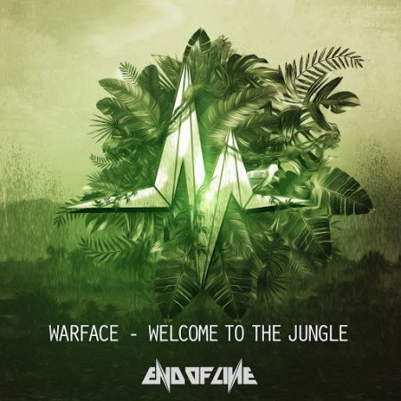 Warface - Welcome To The Jungle