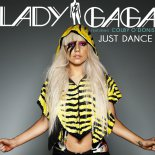 Lady Gaga - Just Dance (C. Baumann Remix)