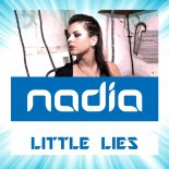 Nadia - Little Lies (Sunvibez Remix Edit)