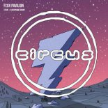 Flux Pavilion - Stain (feat. Two-9)