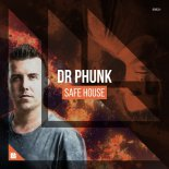 Dr Phunk - Safe House (Extended Mix)