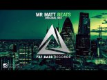 Mr Matt - Beats (Original Mix)