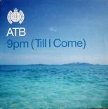 ATB - 9 PM (Till I Come) (Maurice West Bootleg)DEMO