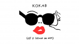 Kokab - Got U (Jan Steen Radio Edit)