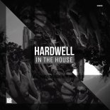 Hardwell - Whos In The House (Original Mix)