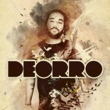 Deorro - After Party (Original Mix)