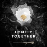 Avicii feat. Rita Ora - Lonely Together (G-Sus Festival Bootleg)