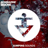 Bombazine - BOOM! (Original Mix)
