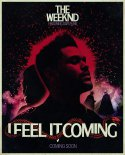 The Weeknd - I Feel It Coming (Theemotion Reggae Remix)