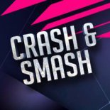 C.C. Catch - I Can Lose My Heart Tonight (Crash & Smash \'OLD\' Bootleg)