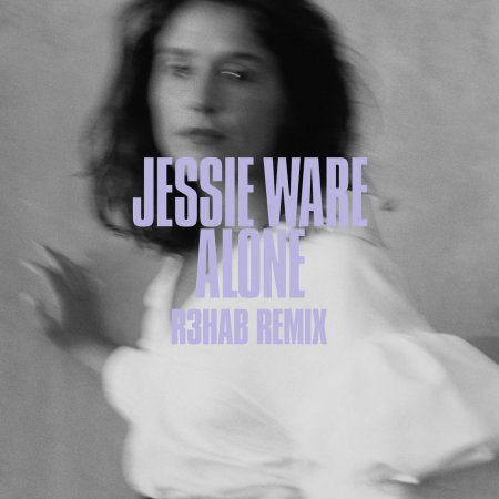 Jessie Ware - Alone (R3hab Remix) Future Bass