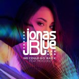 Jonas Blue ft. Moelogo - We Could Go Back (Syn Cole Remix)