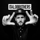 Italobrothers - Sorry (EM3RALD!'s Hands Up Bootleg)