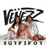 Destiny\'s Child - Survivor (Venezz Bootleg)