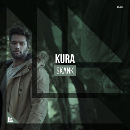 KURA - Skank (Original Mix)
