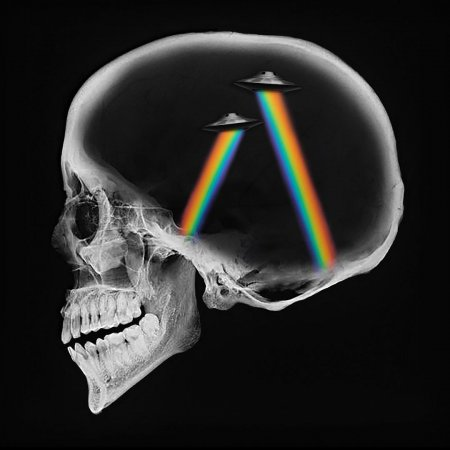 Axwell Λ Ingrosso - Dreamer (Original Mix)