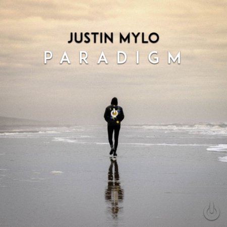 Justin Mylo - Paradigm (Original Mix) Future Bass