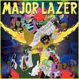 Major Lazer - Get Free (J&G Bootleg)