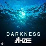 Ahzee - Darkness (Original Mix) скачать бесплатно и слушать онлайн