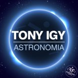 Tony Igy - Astronomia (LOOK Star Remix)