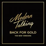Modern Talking - You Can Win If You Want (New Version 2017)