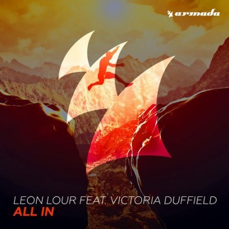 Leon Lour ft. Victoria Duffield - All In (Extended Mix)