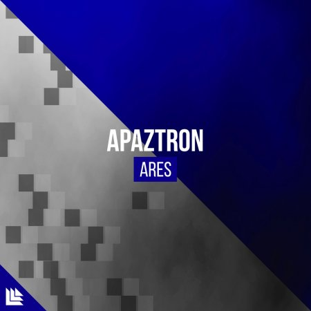 Apaztron - Ares (Extended Mix)