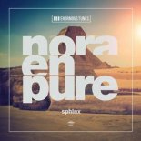Nora En Pure - Sphinx (Extended Mix)