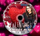 Energy Valentine Mix 2018 - Special Edition - Thomas & Hubertus