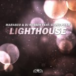 Marasco & DJ Nessen ft Giang Pham - Lighthouse (FluxStyle Radio Edit)