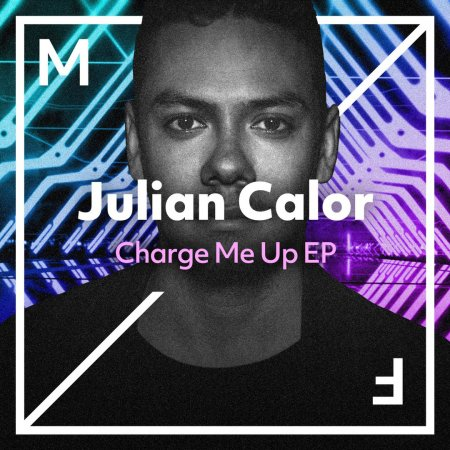 Julian Calor - If Only (Extended Mix)