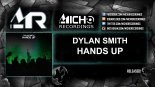 Dylan Smith - Hands Up (Original Mix)