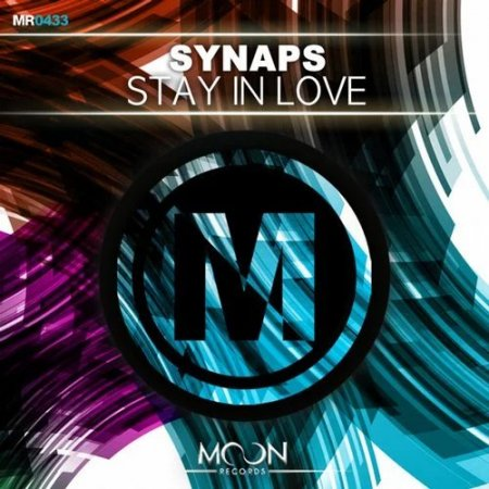 Synaps - Stay in Love (Extended Mix)